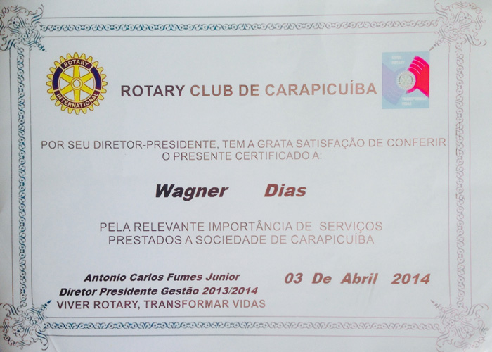 cert_wagner_rotary_carap
