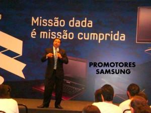 palestra-wagner-dias-corporativo-marketing-multinivel