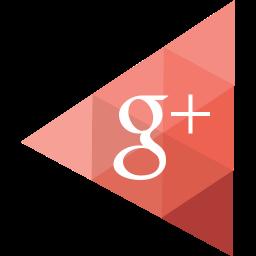 Google Plus Wagner Dias